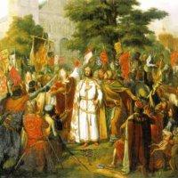 Adhemar kimdir?
