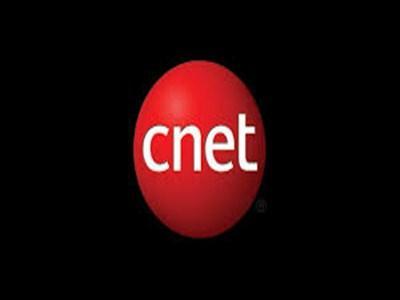 CNET Bilgileri Sızdırdı mı ?