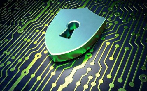 10 adımda siber saldırıdan korunmanın yolları