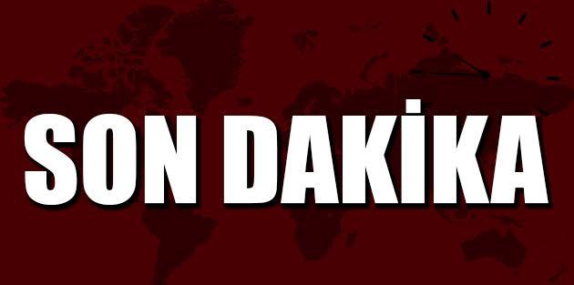 Beyşehir'de korkunç ölüm; Boya yaparken can verdi