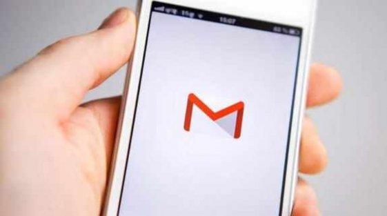 Gmail kullanıcılarına yeni uygulama desteği