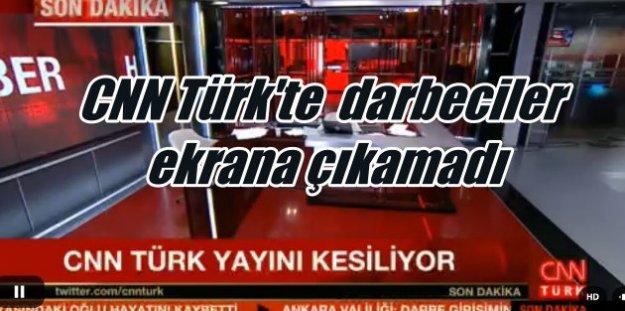 Askeri Darbe girişimi son durum: İstanbul'da 6 sivil öldü,