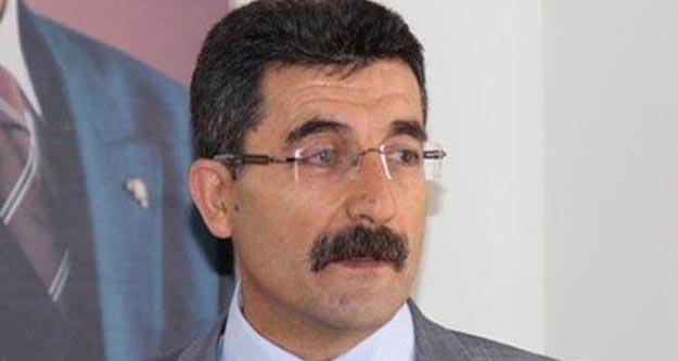 Çağrı Heyeti Başkanı serbest bırakıldı