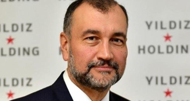 Dünyanın en zenginleri listesine Türkiye'den 4 isim girdi