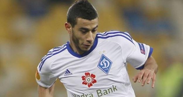 Fenerbahçe 10 numara için aradığı ismi buldu; Belhanda! Younes Belhanda kimdir?
