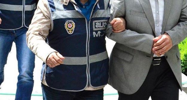 FETÖ'nün 'Bodrum imamı' tutuklandı, Çağrı Acar kimdir?
