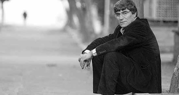 Hrant Dink cinayeti soruşturmasında 25 gözaltı