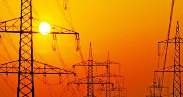 İstanbul'da elektrik kesintisi, elektrikler ne zaman gelecek 31 Temmuz 2016