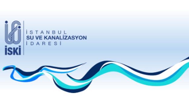 İstanbul'da su kesintisi, sular ne zaman gelecek 31 Temmuz 2016