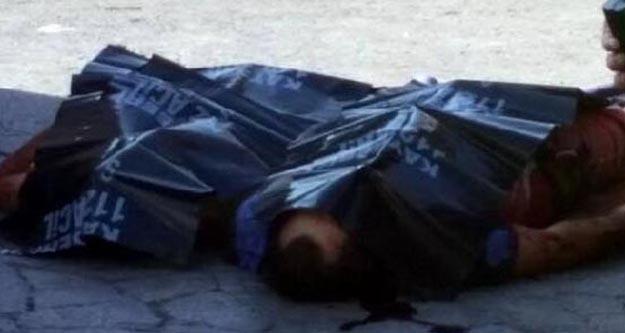 Kayseri'deki kazada Kurtoğlu kardeşler