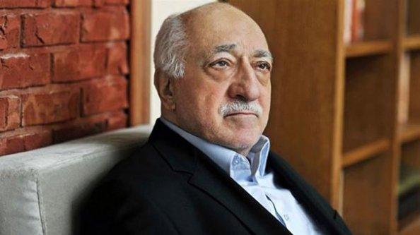 Mahkeme kararıyla Gülen'i 'Mehdi' ilan etmişler