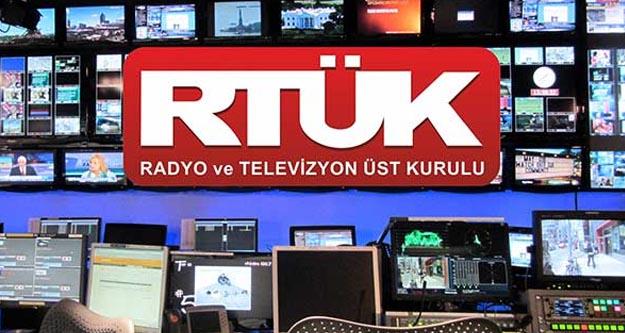 FETÖ yanlısı hangi kanalları hangi haber siteleri kapatılacak?