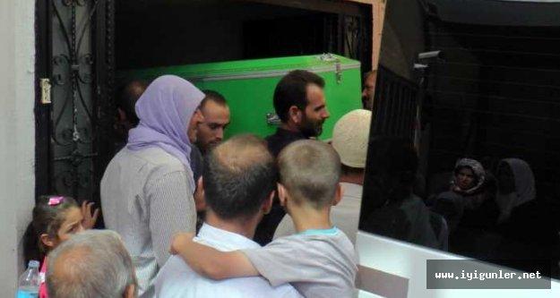 Şanlıurfa'da feci kaza: Namaza yetişmek isteyen imam kaza yaptı, 7 ölü var