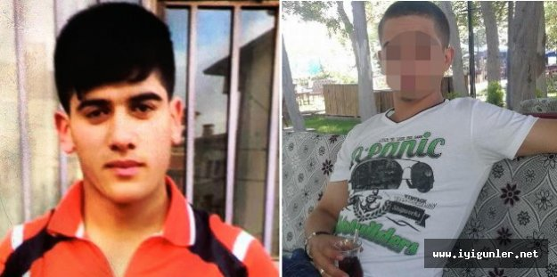 Aksaray'da uyuşturucu dehşeti; 1 genç öldü, 1 genç komada