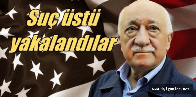 Amerika FETÖ için Ankara'yı oyalayacak: Biden Balans Ayarı için geliyor