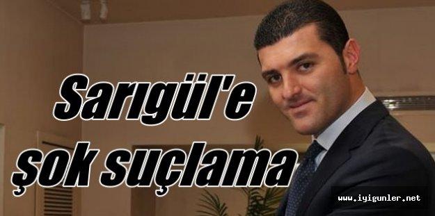 Cemil Candaş cinayetinde şok gelişme; Emir Sarıgül son anda kaçtı