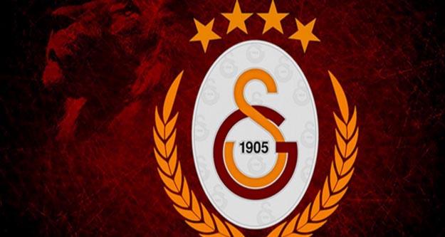 Galatasaray Atletico Madrid maçı iptal edildi