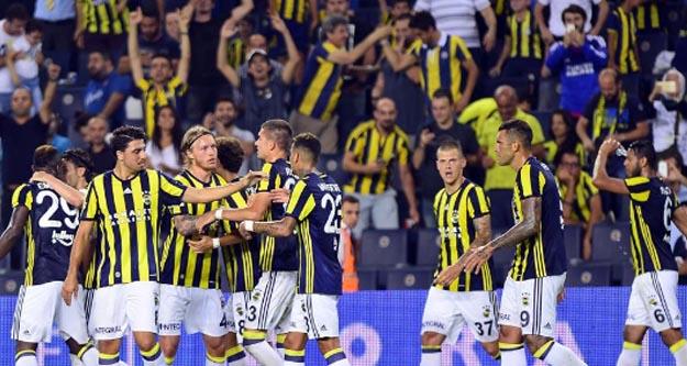 Monaco Fenerbahçe (Monaco FB) rövanş maçı ne zaman, saat kaçta hangi kanal canlı yayınlıyor?