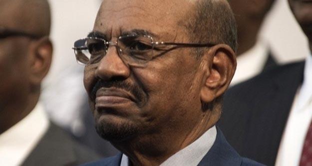 Sudan, Gülen cemaatiyle bağlantılı okulları kapatıyor