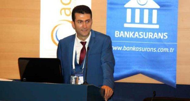 Dünya sigorta Teknoloji sektörüne Türk şirketi yön verecek