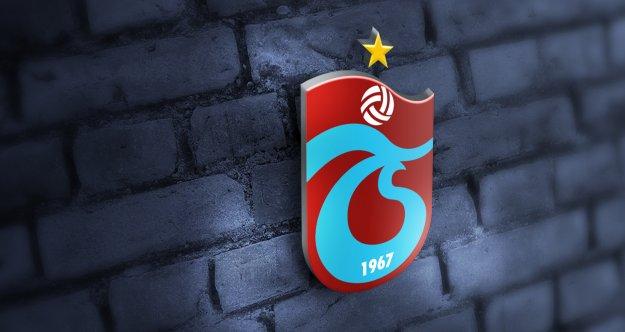 FIFA'dan Trabzonspor'a şok ceza