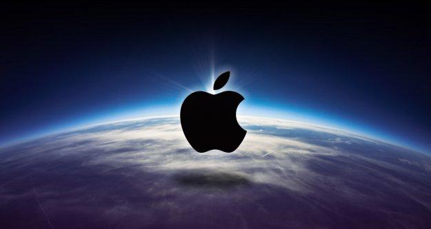 Apple'ın geliri neden düştü.