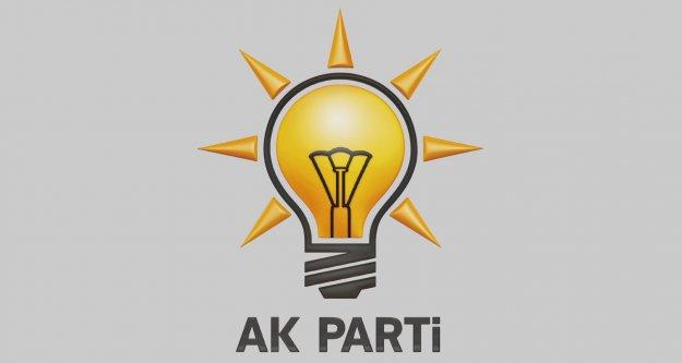 PKK'lılar AK Parti Van Özalp İlçe Başkan Yardımcısı Aydın Muştu'ya silahllı saldırı düzenlediler.