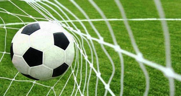 Süper Lig 7. hafta maç sonuçları