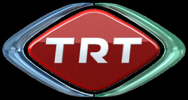 TRT'den dev hamle! Maçlar şifresiz yayınlanacak