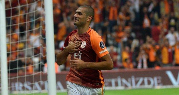 Galatasaray'da şimdi de para krizi