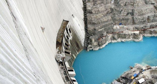 İstanbullulara kötü haber, Barajlarda su oranı en düşük seviyede