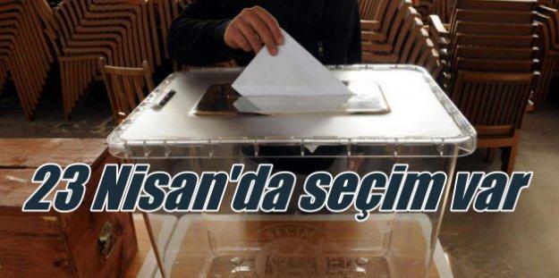 Referandum ne zaman? Başkanlık sistemi referandumu geliyor