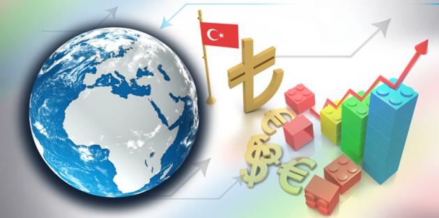2016 enflasyon beklentisi kötümser