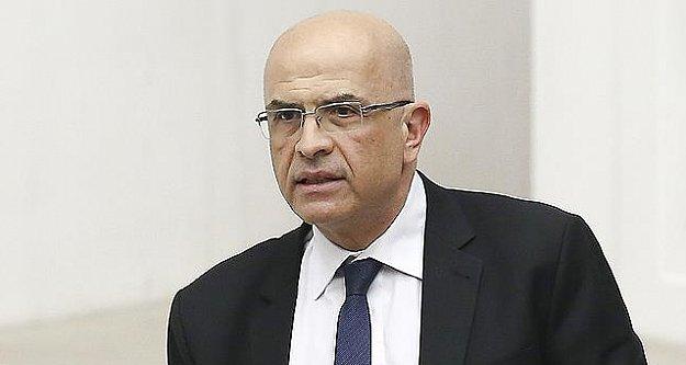 MİT TIR'ları davasında savcı mütalaasını açıkladı