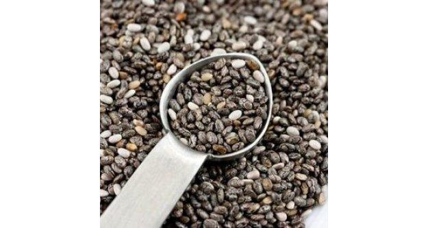Çiya nedir? Orjinal chia tohumu nerede satılıyor? Chia satın al