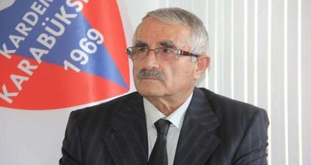 Galatasaray yönetimi ahlaki çöküntü içindedir