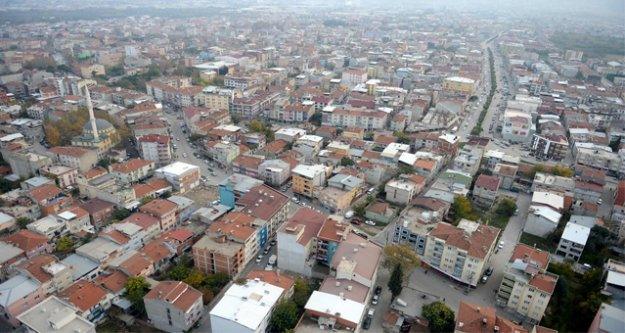 İstanbul'da kiralar düştü