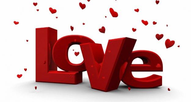 Sevgililer günü önerileri,neler yapmalı