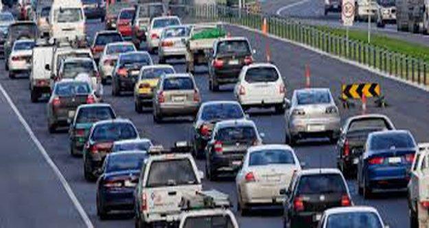 Trafik sigortasında araç değil şoför sigortalanacak