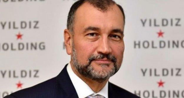 Ülker'den Borsaya 1 Nisan açıklaması