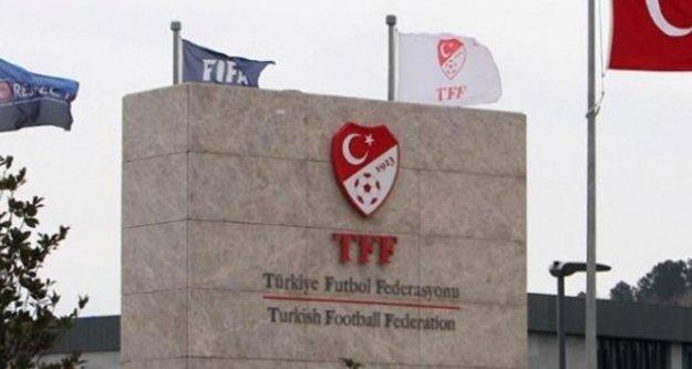 Fenerbahçe yine PFDK'na sevk edildi.