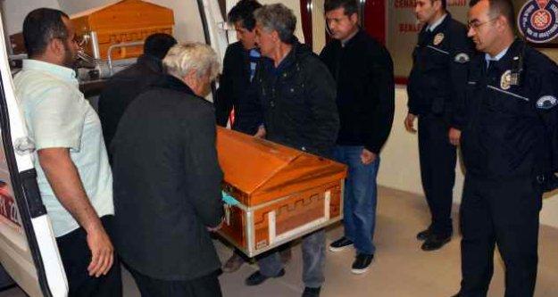 Kahramanmaraş'ta dügün dönüşü kavga, 1 ölü 15 yaralı var