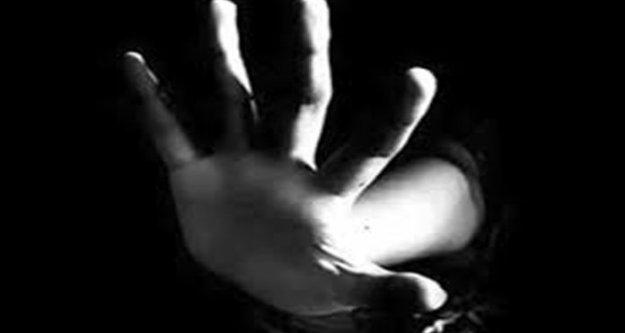 Kınalıada'da 3 kız çocuğa cinsel istismar