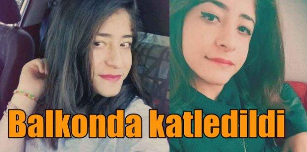 Muğla'da İpek Kovan cinayeti; Pompalı tüfekle katledildi