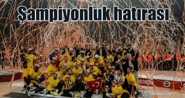 Şampiyonluk, Türkiye#039;yi sokaklara döktü