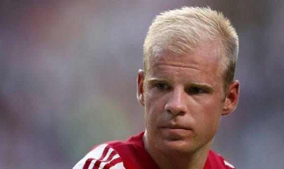Ajax'lı Oyuncu Galatasaray'a mı Transfer Oluyor?