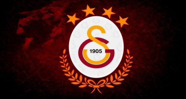 Galatasaray'ın Avrupa'daki rakibi belli oldu