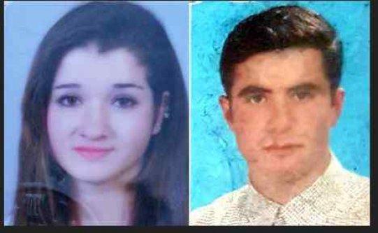 Severek kaçtığı kocasını vuran kadın intihar etti