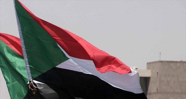 ABD'den Sudan'daki Amerikan vatandaşlarına 'sokağa çıkmayın' uyarısı