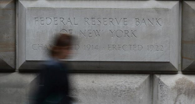 ABD'li ekonomistler Fed'den sürpriz beklemiyor